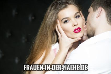 Dating App München