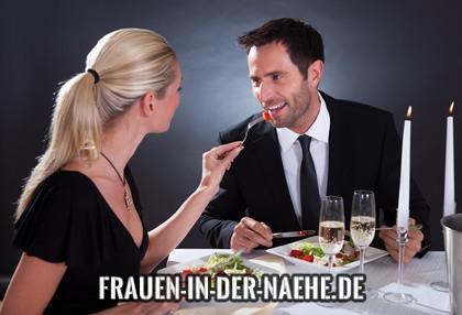 Dating Seite kostenlos