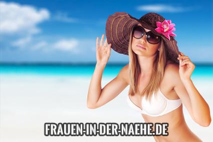 German Dating
