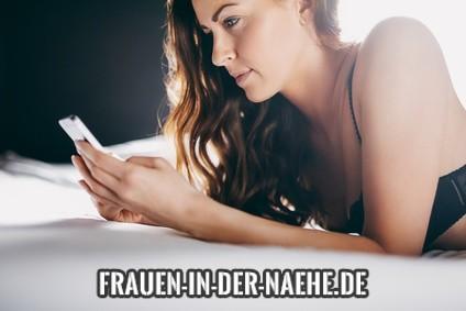 Online Dating Portal